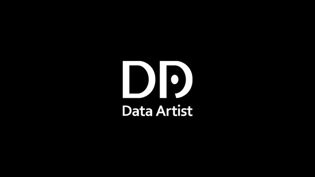 Data Artist becomes wholly owned  subsidiary of Dentsu