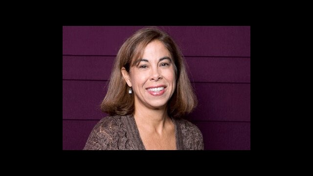 Chivalrous Versus Chauvinist: JWT Alanta's Mary Margaret Connell
