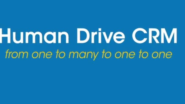 Y&R Italy For Costa Cruises - Human Driven CRM