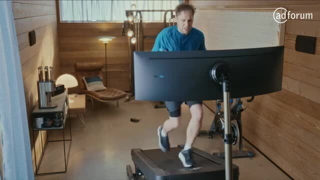Smartmill: People laugh at technology that doesn't work