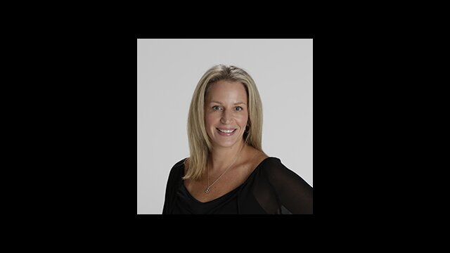 Culture of Respect at RPA: Lisa Tanner, SVP / Group Account Director