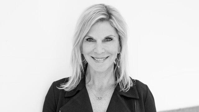 From Hong Kong to Boulder: Jen Jones, Head of Brand Design at SRG
