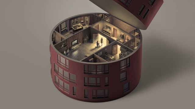 ring-box-2