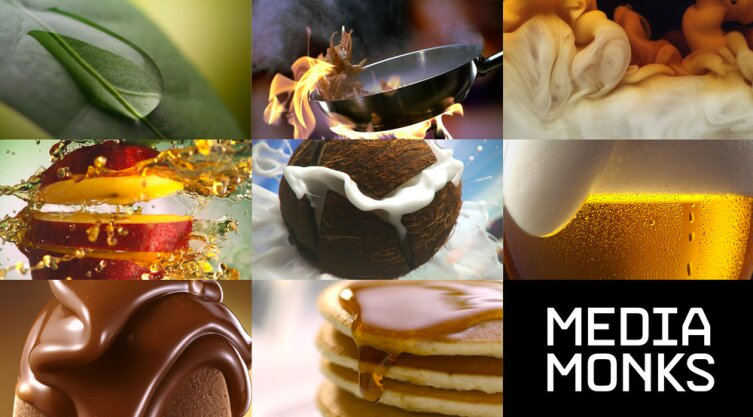 Caramel Pictures joins MediaMonks