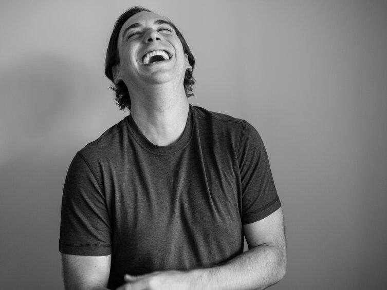 Meet Lola Barksdale: Matt Rednor's Side Hustle - Interviews