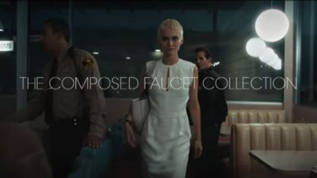 DDB Chicago and Kohler Help Lady on the Run Escape - News