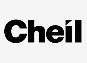 Cheil London launches healthcare division Cheil Health with wethepeople London
