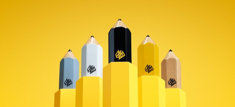 Headline Speakers for D&AD Festival Announced