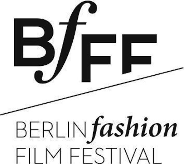 Doubling In Size: BFFF Releases Full 2016 Program