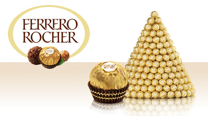 Ferrero appoints TMW Unlimited to digital and social roster