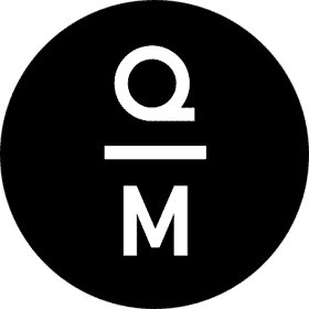 Quietman Makes Noise With New Executive Producer/Partner Sophie Gold