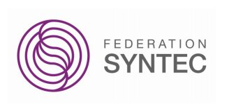 Viviane Chaine Ribeiro et Luc Laurentin élus à la tête de la Fédération Syntec