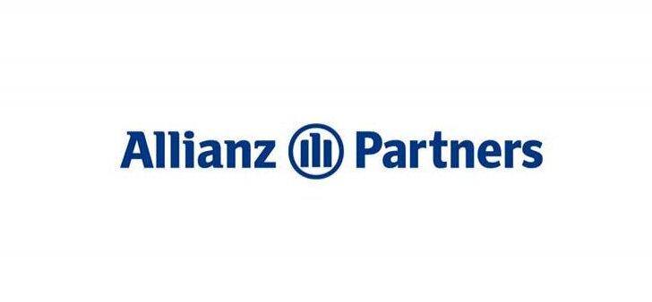 Allianz Partners retient Interbrand