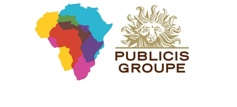 Publicis Group Africa Driving Business Change Through The Power Of One