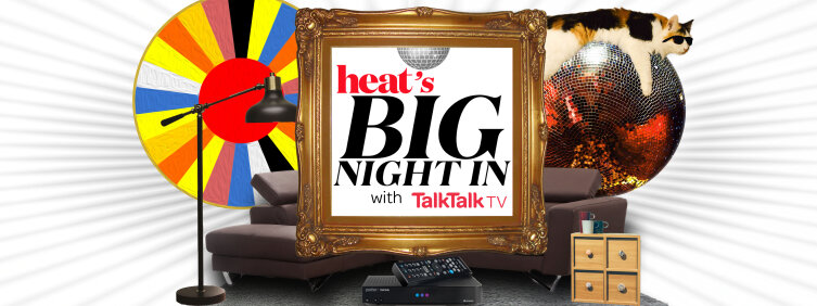 The & Partnership And TalkTalk Announce Partnership With Bauer