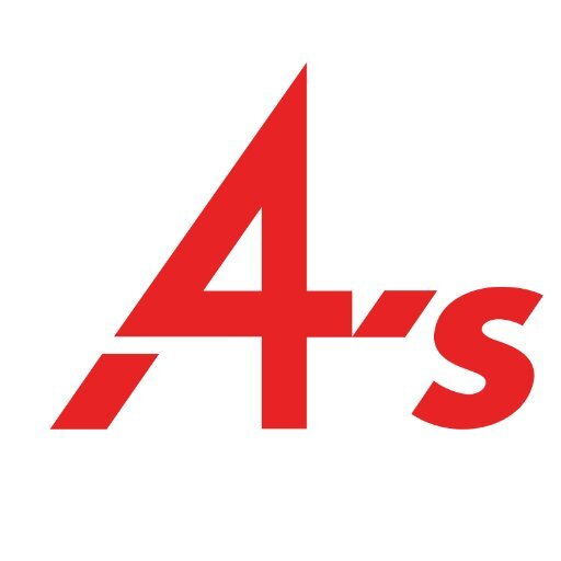 The 4A's and ANA Call for Adoption of IAB's VAST 4.1 and Ad-ID® Standards