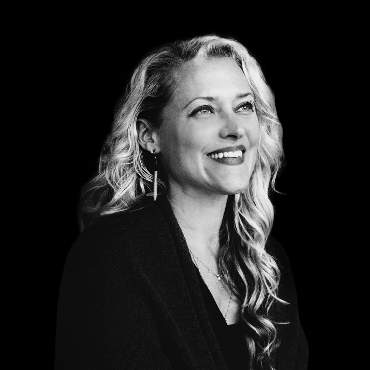 Swift promotes Chief Strategy Officer and brings on Chief Production Officer