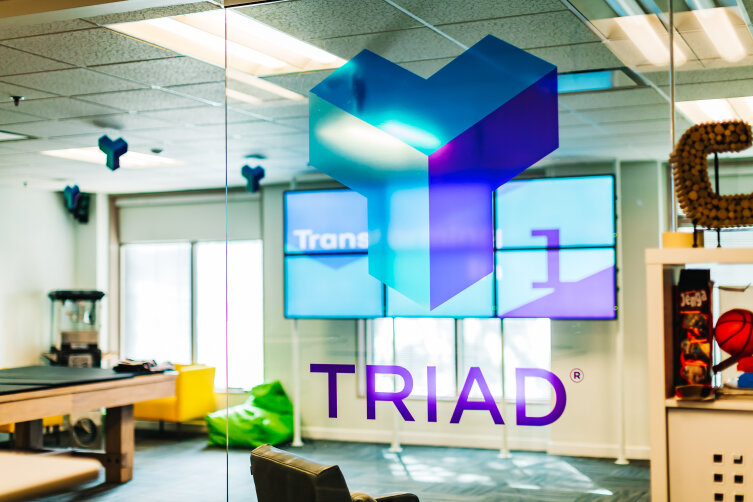 WPP's Retail Arm, Triad Retail Media, Announces Rebrand