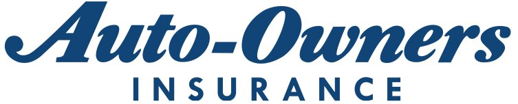Auto-Owners Insurance Names David&Goliath Creative AOR Without a Review