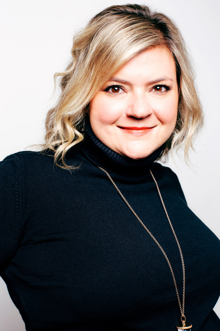 VIRTUE Appoints Susie Lyons Head of Strategy, North America