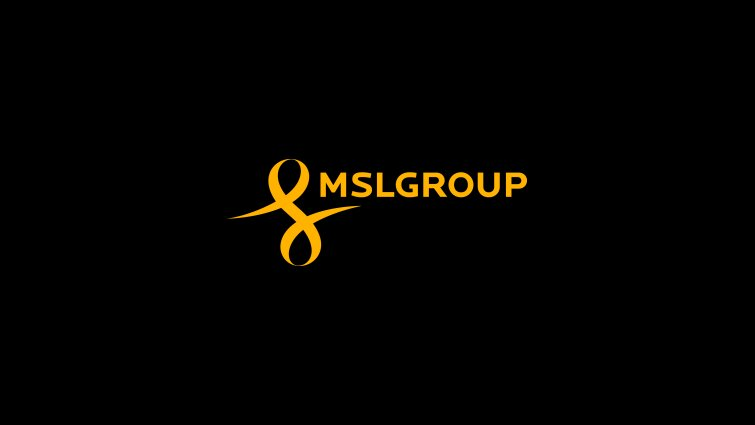 MSLGROUP launches influence platform to redefine role of influence in marketing
