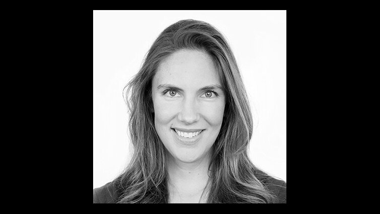 Perspectives: Women in Advertising: Steffany Carey, Group Creative Director at Tribal Worldwide – New York