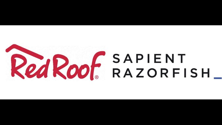 AdForum Exclusive: Revamping Red Roof