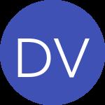 Demián Veleda