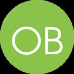Oscar Ballon