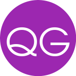 Quentin Goupille