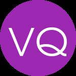 Victor Quintard