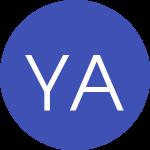 Yana Ageeva