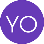 Yukari Oka