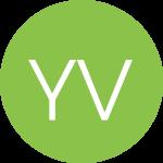 Yesenia Velez