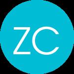 Zach Carnes