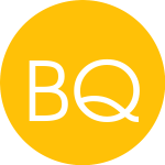 Bill Queiroga