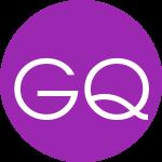 Gaël Queffurus