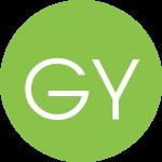 Gal Yaakov