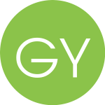 Georges Yammine