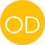 Orla Doherty