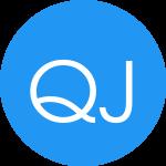 Quentin Jacquemet