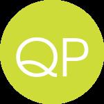 Quynh-An Phan