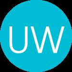Uta Wittchen