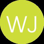 Werleson Junior