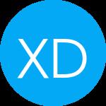 Xavier  Doncel