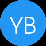 Yoann Bernex