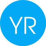 Yurayong  Rugpratum