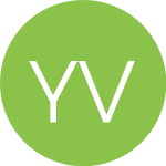 Yann Vicherat