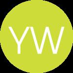 Yianni Warnock