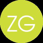 Zack Green